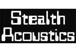 stealth-acoustics-logo