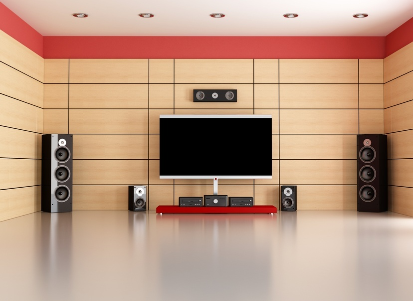 home theater systems shopping intra home systems. Black Bedroom Furniture Sets. Home Design Ideas