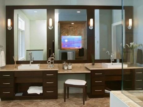 seura-enhanced-vanishing-television-mirror-bathroom-2