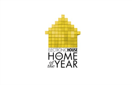 Electronic House Home of the Year Award